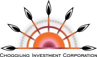 CIC Fan Logo